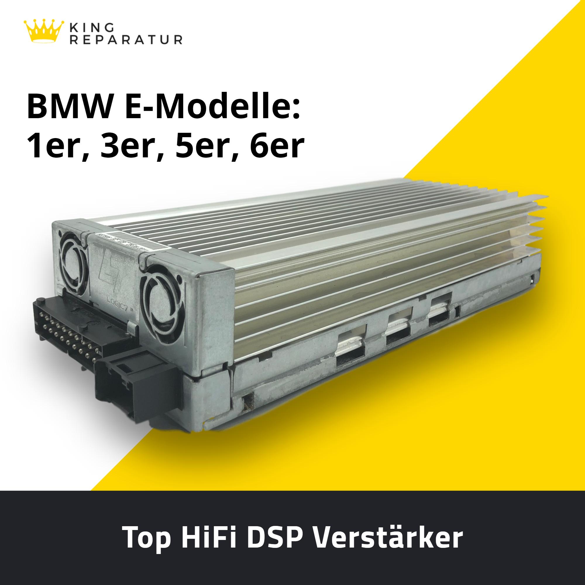 top-hifi-dsp-verstaerker